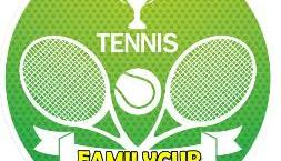 familycup_logo